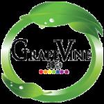 GrapeVine360